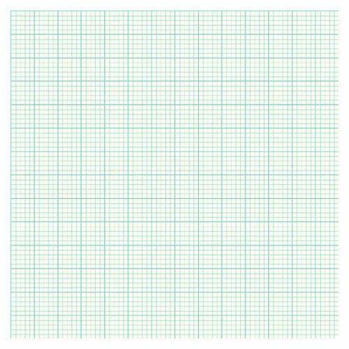Chart Ecg Paper