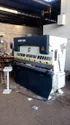 Almirah Making Machine