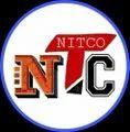 Nitco Trading Company