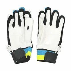 Batting Gloves T-222