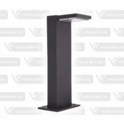 VLBL012 LED Bollard Light