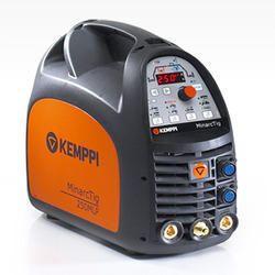 Miller Dc Tig Welding Machine Kumar Industries Id 15080124248
