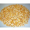 Griva Corn Seed, For Human