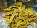 Kasturi Haldi Herbal Extract (Water Soluble)