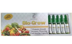 Bio Growth Stimulator