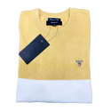 Colored Hosiery T Shirt