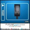 LED Street Light 36 Watt (Zeta Model)