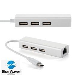 Wireless LAN Card - USB LAN Card Latest Price, Manufacturers