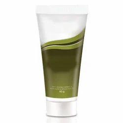 Anti Wrinkle Fairness Face Cream