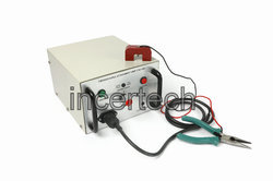 Electric Thermocouple Welder