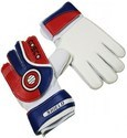 Football Goal Keeper Gloves Cosco Shield