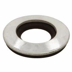 Bonded Sealing Washer