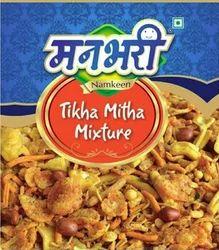 Tikha Mitha 200 gms