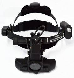 ASF Indirect Ophthalmoscope