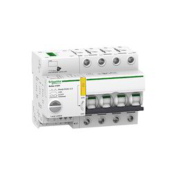 Schneider MCB Switch