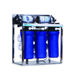 25 Litre Commercial Water Filter
