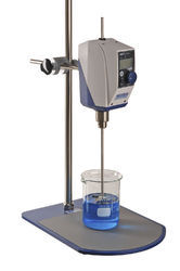 Lab Agitator Stirrer