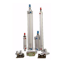 Pneumatic Air Cylinders