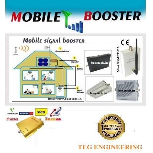 f2329f89870e41 One Booster For All Networks - Mobile Signal Booster 2g, 3g, 4g ...