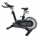 Spin Bike Dalia Fitness World