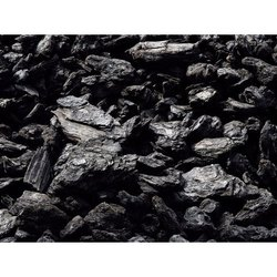 Burning Indigenous Coal