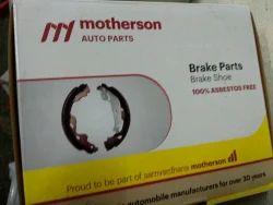 Motherson Auto Parts