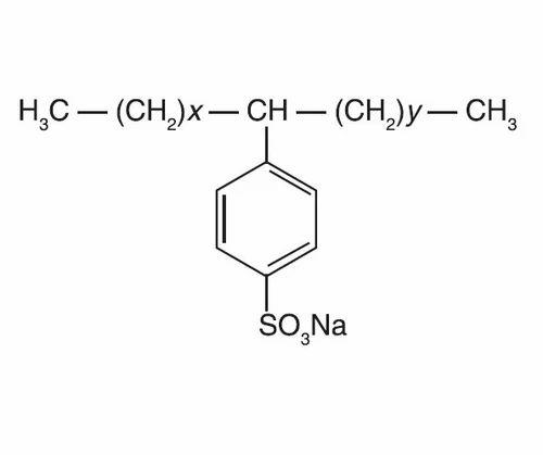Linear Alkyl Benzene에 대한 이미지 검색 결과