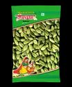 Green Cardamom, Packaging Type: Plastic Packets