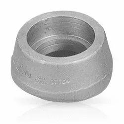Carbon Steel Sa105 Sockolets