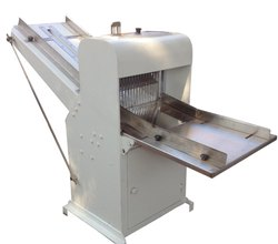 Indian Heavy Duty Bread Slicer