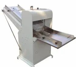 Heavy Duty Bread Slicer