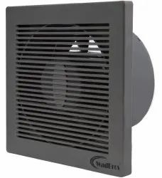 Eco 6 Bathroom Exhaust Fan