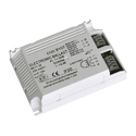 IP 20 Electronic Ballasts