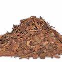 Pelargonium Rosium