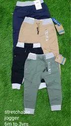 Kids Wear in Hoshiarpur, बच्चों के वस्त्र