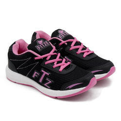 Womens-Sports Shoes -Fogg-208