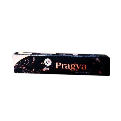 Pragya Incense Sticks