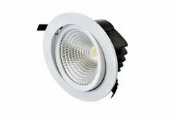 TechnoBeam LED 30 Watt COB Light - Theta Model