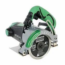 CM 4SB2 Hitachi Marble Cutter
