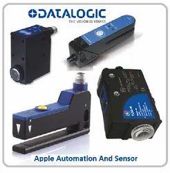Datalogic Sensor