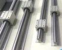 Linear Guide Rail Block