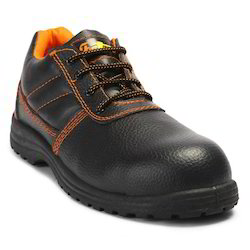 Fortune Four Seasons Safety Shoes