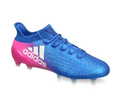 adidas x 16 1. adidas x 16 1 fg football shoes