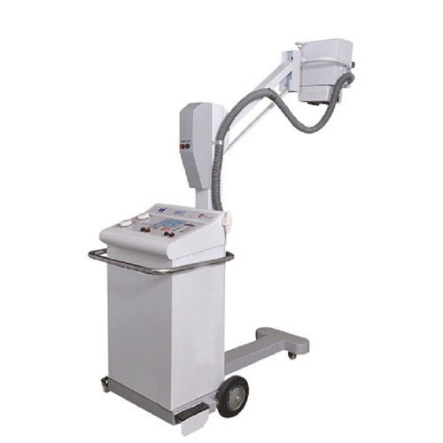 X Ray Machine, Analog radioghraphy system - Shiva Healthcare, Nashik   ID:  15541054497