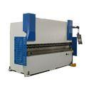 NC Hydraulic Bending Machine