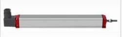 Linear Transducer