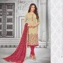Fancy Designer Bridal Wear Suits