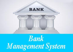 Banking Management System at Rs 235000 /piece | Bank Management ...