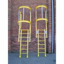 GRP Ladder