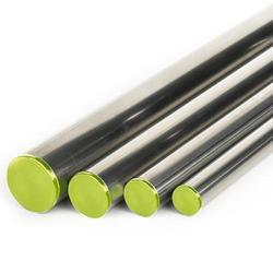 Stainless Steel 304H Bars